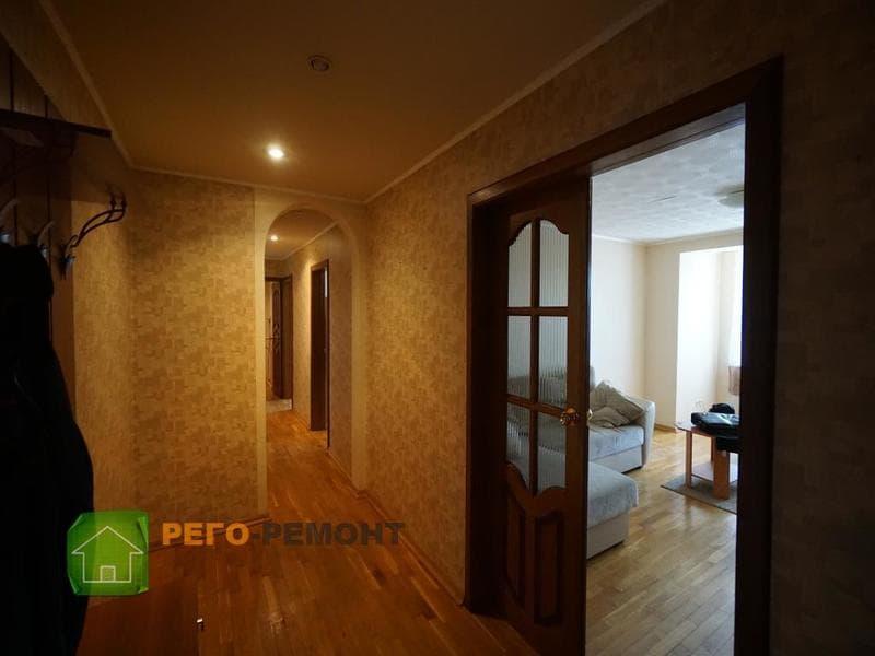Купить 1 комнатные квартиры в Воронеже - сайт